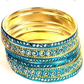 Bangle  IMAGES, GIF, ANIMATED GIF, WALLPAPER, STICKER FOR WHATSAPP & FACEBOOK