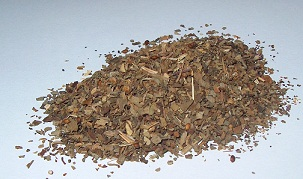 Names of Spices - List of Spices in Hindi and English