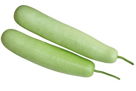 http://www.hindimeaning.com/wp-content/uploads/2012/12/Bottle-Gourd-Vegetable.jpg