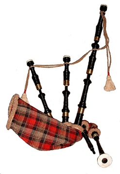 Bagpipe – मशक बाजा  IMAGES, GIF, ANIMATED GIF, WALLPAPER, STICKER FOR WHATSAPP & FACEBOOK