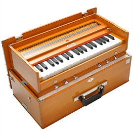 Name Of Musical Instruments In Hindi To English