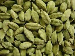 Lesser Cardamom – छोटी इलायची  IMAGES, GIF, ANIMATED GIF, WALLPAPER, STICKER FOR WHATSAPP & FACEBOOK